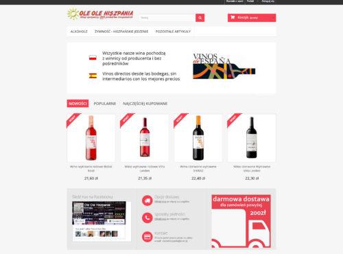 FireShot-Capture-10-Sklep-hiszpański-Ole-Ole-Hiszpania-http___oleolehiszpania.pl_pl_