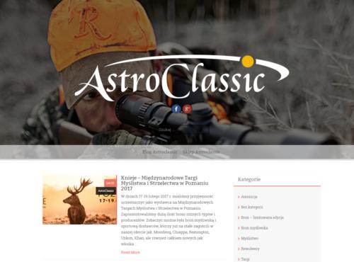 mobit-realizacje-astroclassic-blog