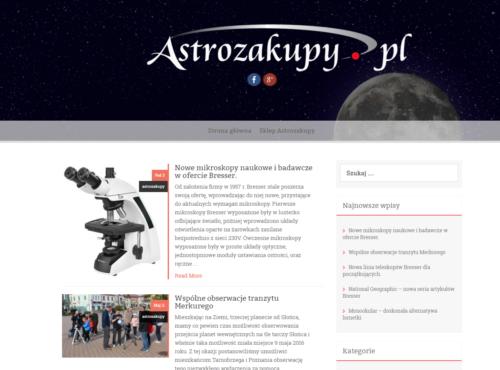 mobit-realizacje-astrozakupy-blog