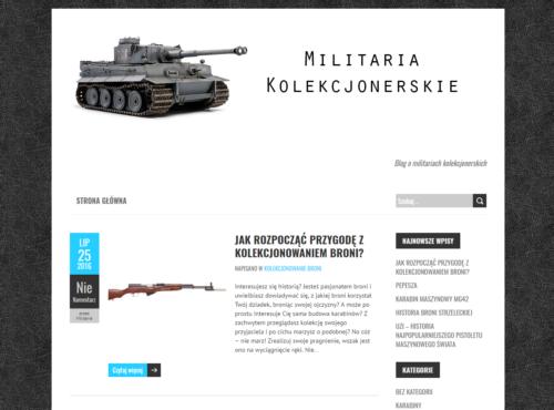 mobit-realizacje-militaria-kolekcjonerskie